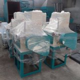 특별히를 위해 곡물 밀 옥수수 옥수수 맷돌로 가는 제분기 중국 공장 (10t)의 수출