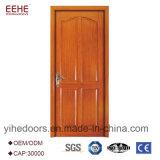 Alta qualità della Cina e rifornimento di legno di Eehe del portello di buoni prezzi