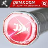 4u 675mm 직업적인 배드민턴 라켓 탄소 섬유 제품