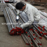 kaltbezogener fester Stahlstab 15CrMo 1.7262