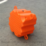 Фотографии и Jiachen Cube Dock док-вычислений с плавающей запятой плавающего режима