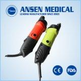 China 3 médicos de la fábrica eléctrica de la hoja de sierra sierra de yeso