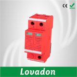 Lovadon Energien-Beleuchtung-Stromstoss-schützende Einheit
