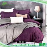 Экологичный Твин Делюкс комплекты постельного белья
