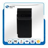 Terminal de position avec l'imprimante thermique 2g 3G Bluetooth (HCC-Z90) de 58mm
