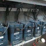 TM-Vf automobile des pièces électroniques de tunnel de séchage infrarouge IR