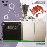 Extrudeuse glacée composée de tuile de PVC asa PMMA