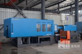 Machine en plastique automatique de moulage par injection de bassin/machine de fabrication
