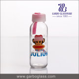 300ml Colored Printed Knell Toilets Bottle with Customized Logo
