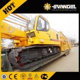Китай Новая 55-тонных гидравлических гусеничный кран (XGC55)
