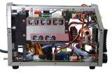 De draagbare Mosfet TIG van de Omschakelaar Machine van het Lassen
