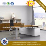 L'Italie Design meubles chinois antiques parlant (UL-MFC468)