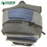 Nouveau style de haute qualité Ordinateur sac à dos Sac à dos de l'école pour les étudiants