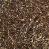 Foshan hizo el azulejo de suelo esmaltado diamante de la porcelana (1000*1000m m)