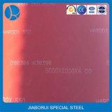 Jfe500 550鋼板低価格に身に着け抵抗する高品質