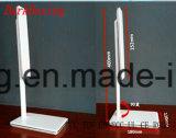 Lampada senza fili della Tabella del caricatore LED del telefono senza stroboscopio