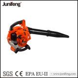 Воздуходувка ВПТ електричюеских инструментов двигателя нефти