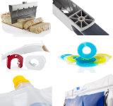 ультразвуковой пластичный Welder 15kHz для пластмассы разделяет заварку