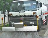 Caminhão da água/sistema de extinção de incêndios de alta pressão, caminhão de lavagem de alta pressão, caminhão de alta pressão da arruela
