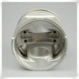 Motor-Kolben 6he1 für Isuzu Selbstersatzteil 8-94396-837-0