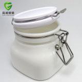 方法絶妙な保湿剤の陶磁器のびんの包装シリーズ
