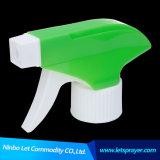 Pulverizador de Detonação de plástico PP 28/410 28/400