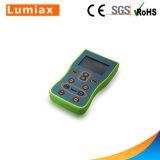 Heiße Solarladung-Controller der Verkaufs-Qualitäts-10A 12V/24V