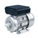 De Elektrische Motor van Tefc van de Enige Fase van de Reeks van ml