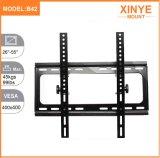 B42 - Наклон телевизора с помощью вертикального перемещения
