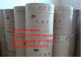 Таурин улушителя питания в порошке CAS 107-35-7