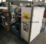 Marken-Rohr-Pfeil-Formteil-Maschine mit Hightech-
