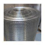 T 304|ふるうことのための30mの巻き取りの長さの316ステンレス鋼の金網