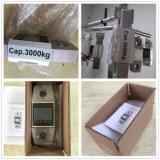 고품질 20mm LCD 디스플레이 디지털 Dynamometer50t