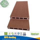 木製の合成の床は決して形成しない