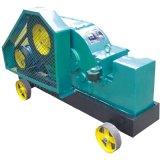 Электрический строительные машины стали нож (GQ50)