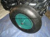 [مإكستوب] نوعية مطّاطة رابية عجلة