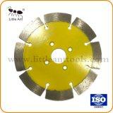 4.5/114mm Premium al por mayor herramienta de diamante la hoja de sierra para encimeras de mármol y piedra