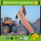 Sany Srt45 de Stijve Vrachtwagen van 45 Ton voor Verkoop