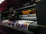 Stampante diretta della tessile del getto di inchiostro di Digitahi di sublimazione della tintura della stampante della tessile di Digitahi
