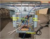 Hanlu 2017 pés máquina de estanqueidade de estampagem (PSF-350)
