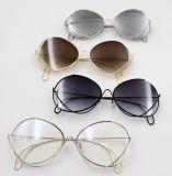 De nieuwe Komende Zonnebril van de Manier van de Hoogste Kwaliteit met Ks1334