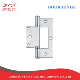 SUS201 Двери из нержавеющей стали оборудование стыковой петли двери Сделано в Китае