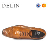 別のカラー人の靴革新しいデザイン履物