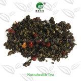 100% naturel thé Hebal la perte de poids