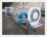 良質PPRの管の生産ライン