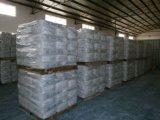 Fabrik verkaufen direkt Preis des Titandioxid-Rutil-Rutil/TiO2