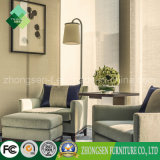 نموذجيّة غرفة نوم أثاث لازم يستعمل على [برسدنتيل سويت] من الصين سوق