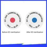 エチレン酸化物の殺菌サービス、Eoの殺菌のパッキング、Eoの滅菌装置