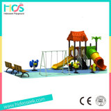 Коммерчески оборудование игры спортов для детей