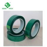 Hochtemperatur-Polyester-Film-Bänder für Puder-Beschichtung